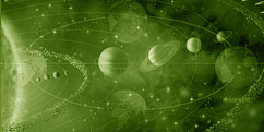 Didactique Scientifique - Astronomie - Système solaire