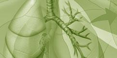 Spécialités Médicales - Pneumologie
