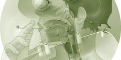 Spécialités Médicales - Divers - Addictions