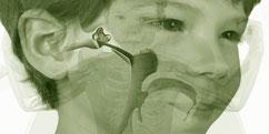 Spécialités Médicales - Pédiatrie - Enfant 6/8 ans