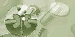 Spécialités Médicales - Traitements - Médicaments