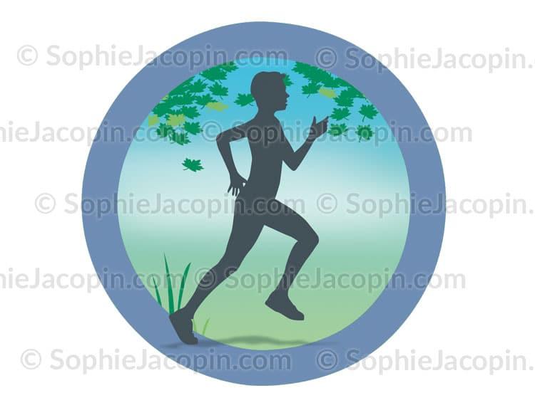 Préconisation activité physique